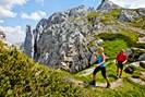 foto: steiermark tourismus/tom lamm