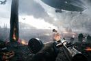 foto: battlefield 1