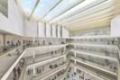 rendering: josef andraschko rieplkaufmannbammer architektur