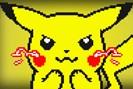 foto: the pokemon company