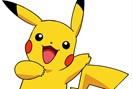 foto: the pokemon company/nintendo