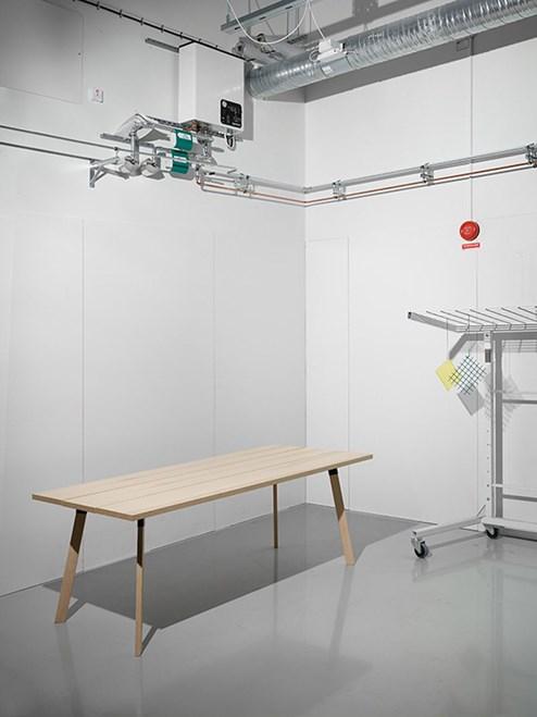 Das ist die nächste Design-Kooperation von Ikea - Design & Interieur ...