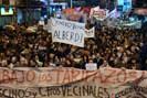 foto: massive preiserhöhungen im öffentlichen sektor – gaspreise können bis um 400 prozent buenos aires steigen