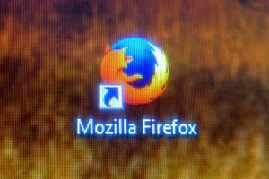 Ab August geht Firefox strenger mit Flash-Content um.
