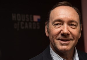 Die berühmteste Netflix-Serie: House of Cards.