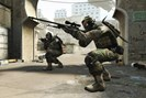 """foto: """"counter-strike: global offensive"""""""