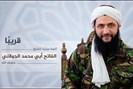 foto: apa/afp/al-manara al-baydaa