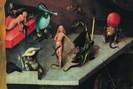 foto: erich hussmann, gemäldegalerie der akademie der bildenden künste wien