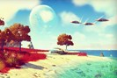 bild: no man's sky