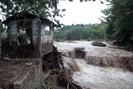 foto: apa/afp/jose castanares