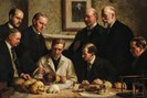 foto: geological society of london