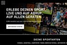 foto: screenshot dazn