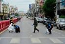 foto: afp/munir uz zaman