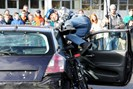 foto: apa/dpa/carsten rehder