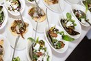foto: culinarius media/apa-fotoservice