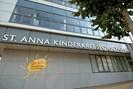 foto: wikipedia/wienwiki/johann werfring/