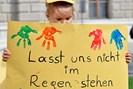 foto: apa / herbert neubauer