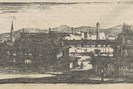 foto: verein für geschichte der arbeiterinnenbewegung (vga), arbeiterzeitung (az) vom 2. 9. 1926