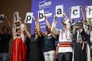 foto: europäisches forum alpbach/andrei pungovschi