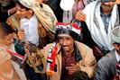 foto: afp / mohammed huwais