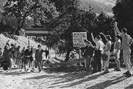 foto: archiv europäisches forum alpbach/wolfgang pfaundler