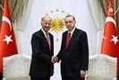 foto: apa/afp/turkey's presidential pr