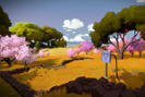 foto: the witness