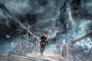 "bild: ""ashes of ariandel"""