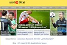 foto: screenshot sport.orf.at