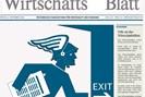 foto: wirtschaftsblatt