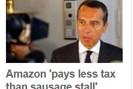 foto: screenshot/ bbc /standard
