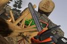 foto: limberjack
