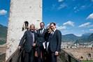 foto: apa / außenministerium / dragan tatic