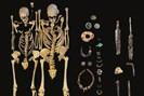 foto: staatssammlung für anthropologie und paläoanatomie münchen