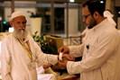 foto: apa/afp/ahmad gharabli