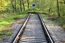 foto: apa/tröscher
