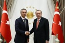 foto: apa/afp/turkey's presidential press service