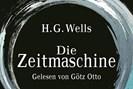 cover: hörbuch hamburg