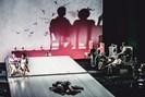 foto: volkstheater / lupi spuma