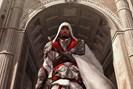 bild: assassin's creed ezio collection