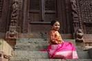 foto: afp/prakash mathema