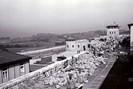 fotoarchiv der kz-gedenkstätte mauthausen/sammlung hans marsalek