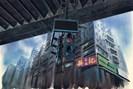 foto: shirow masamune / kodansha · bandai visual · manga entertainment ltd.