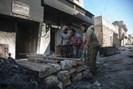 foto: apa/afp/karam al-masri