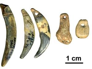 Verwandte Dating-Methode in der Archäologie