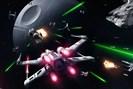 bild: star wars battlefront: death star