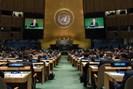 foto: apa/afp/united nations/cia pak