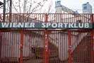 foto: standard/hirner