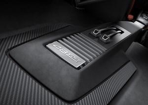 Sanfter Hybrid mit 48 Volt - Automobil: Umwelt und Technik ...