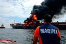 foto: apa/afp/mexican navy press/ho